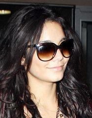 226336e8da ray-ban rb4126 cats 1000 sunglasses - Buscar con Google Óculos Shop