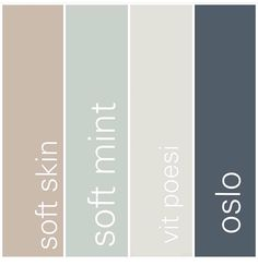 How to Match the Right Paint Colors When Decorating Your Home Jotunlady The post How to Match the Right Paint Colors When Decorating Your Home appeared first on Schlafzimmer ideen. for bedroom wohnung decoration dekorieren einrichten ideen Mint Living Rooms, Living Room Green, Interior Design Living Room, Interior Paint Colors, Paint Colors For Home, Paint Colours, Wall Colors, House Colors, Bedroom Colors