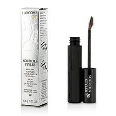 Sourcils Styler - # 02 Chatain - 6.5g-0.22oz
