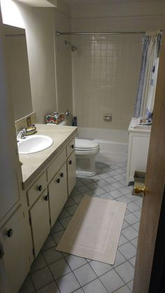 Bathroom Remodels Georgetown Tx steve bathroom remodeling contractor georgetown texas pflugerville
