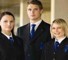 Hotel and Tourism Management Institute Switzerland , HTMi Switzerland Courses