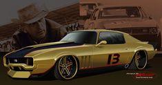 custom hot rod designs | Kaucher Kustoms – Award Winning Custom Car Design and Hot Rod Design