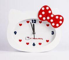 Shop Hello Kitty Home Accessories On Sanrio
