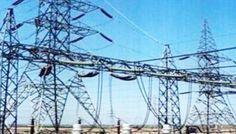 اليمن تبحث شراء 100 ميجاوات لدعم الكهرباء المحلية من اثيوبيا http://khazn.com/%d8%a7%d9%84%d9%8a%d9%85%d9%86-%d8%aa%d8%a8%d8%ad%d8%ab-%d8%b4%d8%b1%d8%a7%d8%a1-100-%d9%85%d9%8a%d8%ac%d8%a7%d9%88%d8%a7%d8%aa-%d9%84%d8%af%d8%b9%d9%85-%d8%a7%d9%84%d9%83%d9%87%d8%b1%d8%a8%d8%a7/