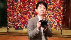 'Our innovations justify the price point,' says Masaaki Hori on the Sony RX100 IV and RX10 II launch