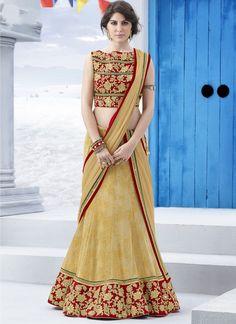 Amazing Indian wedding photography inspiration  #indianwedding #indianbride