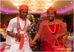 http://www.kevinobosi.com/wp-content/uploads/2015/04/14-12749-post/Kevin-Obosi-0694.jpg