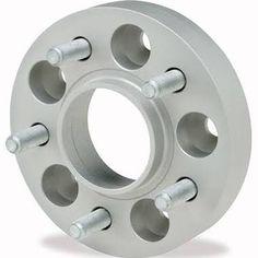 wheel spacers2006 nissan xterra - Google Search