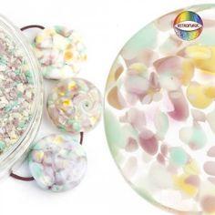 sugar_sprinkles-shop