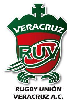 Cavaliers Logo, Art Logo, Rugby, Team Logo, Logos, Coat Of Arms, Logo, Football