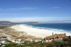 Beach Paradise Holiday Home