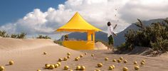 MASTERTENT Shop with awning - the perfect solution for resellers on markets and fairs! http://www.mastertent.com/en/tents/shop-with-awning/shop-with-awning-20.html