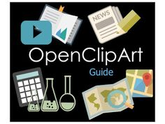 openclipart google drive add on guide openclipartprovides many amazingcopyright freeimages there are more than50000 imagesin