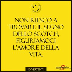 frasi divertenti per whatsapp Thoughts, Sayings, Words, Memes, Funny, Quotes, Buddha, Numbers, Snoopy