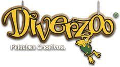 Diverzoo