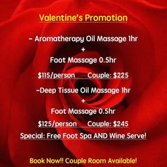 Here is our special promotion for the Valentine's Day at Bondi Beach store!!Couple room is available now! Don't miss it! #bondibeach #bondibeachsydney #massage #thaimassage #sydney #relax #valentinesgift #valentinesday by letsmassage http://ift.tt/1KBxVYg