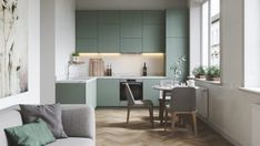 U shaped kitchen designs with breakfast bar kitchen design l shaped layout kitchen l shaped kitchen . u shaped kitchen designs with breakfast bar