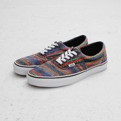 My next pair of must have Vans!