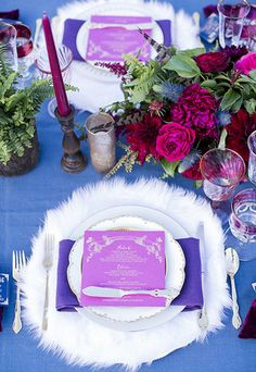 Hummingbird-Ranch-wedding-36.jpg