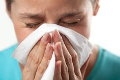 3 Steps to Outsmarting the Flu