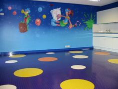 Rubber Flooring - Matting | Rubber Tiles | Rubber Sheet UK: Rubber flooring has proved itself best affordable material for covering the floors. It has been in use in the entire UK for its qualities http://www.rubberflooring-direct.co.uk/Rubber-Flooring