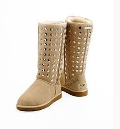 ugg boots 2013, I love these!!