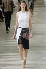 Preen Spring 2013 Ready-to-Wear Collection on Style.com: Complete Collection