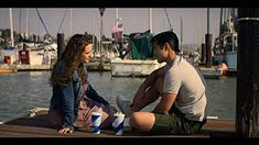 13 Reasons Why Zach, Thirteen Reasons Why, Zach Dempsey, Netflix Cast, Ross Butler, Tv Couples, Season 2, Favorite Tv Shows, In This Moment