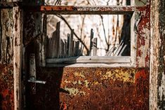 Gefängnisinsel Goli Otok - Norbert Eder Photography Abandoned Places, Photography, Painting, Art, Small Island, Art Background, Photograph, Fotografie, Painting Art