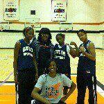 baylorbasketball12 on Instagram Baylor Basketball, Bright Future, Teamwork, Baseball Cards, Sports, Instagram, Hs Sports, Sport