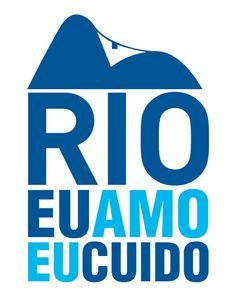Fique de Olho: BAND RIO apoia famoso movimento Rio Eu Amo Eu Cuido