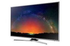 60-inch TV