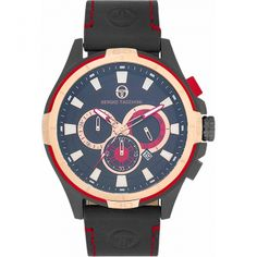 Ceasuri Barbati - Sergio Tacchini Watches Watches, Men, Accessories, Wristwatches, Clocks, Guys, Jewelry Accessories