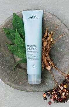 Aveda smooth infusion™ style-prep smoother™ | Nordstrom #Men'sHairLossTreatment #HairRemovalMethods Chin Hair Removal, Ingrown Hair Removal, Hair Removal Methods, Hair Removal Cream, Oil For Hair Loss, Stop Hair Loss, Prevent Hair Loss, Naturally Straight, Hair Removal Machine