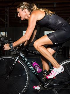 Our solid black, high performance cycle short matches any jersey! - BettyStyle™ luxe fabric with hint of shimmer (bling), quick dry technology + SPF 30 - Force Lycra© P Cycling Girls, Cycling Gear, Cycling Outfit, Cycling Clothing, Cycling Shorts, Betty Design, Performance Cycle, Pocket Bike, Bicycle Maintenance