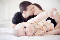 Luana ensaios de familia, foto session, fotos de bebê, photograph, photo, photographer, fotografia, fotos de família, fotografia de bebê, fotografia de família, baby pic, baby photography, baby photo, baby, baby photos, cuties, cutes baby, family photograpy