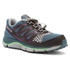 Best Athletic Shoes | Salomon Womens XR Crossmax 2 W Trail Running ShoeMineral Grey6 M US -- Be sure to check out this awesome product. Note:It is Affiliate Link to Amazon.