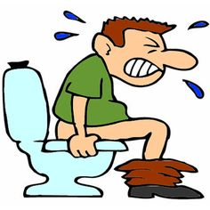 Home remedies for constipation treatment. How to cure constipation at home? Top 10 home remedies for constipation. Treat constipation naturally and fast. Newborn Constipation, Medicine For Constipation, Baking Soda For Constipation, Home Remedies Constipation, Constipation Relief, Relieve Constipation, Homeopathic Medicine, Indian Home Remedies, Colon Cleansing Foods