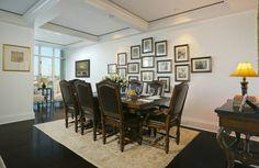 Yolanda Foster's House | Celebrity Homes | Celebrity Houses | CelebHomes.net