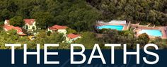 The Baths Hot Mineral Springs Resort Citrusdal - for 2 book camping spots Im Leaving, Fishing Adventure, Spring Resort, Camping Spots, Rock Pools, Jet Plane, Hot Springs, Campsite, Cape Town