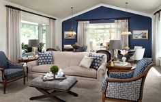 hgtv living rooms - Google Search