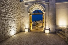 Stacci Rural Resort - Picture gallery