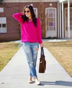 The Style Record: A Personal Style, Fashion and Beauty Blog