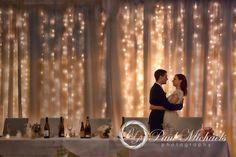 Bride and groom at Ohariu farm wedding reception. New Zealand #wedding #photography. PaulMichaels of Wellington http://www.paulmichaels.co.nz/