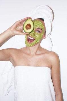 Beauty Secrets – Hydrating Mask with Avocado & Honey check this out http://elenaarsenoglou.com/beauty-secrets-hydrating-mask-avocado-honey/ #beauty #wellness #hydrating #mask #avocado #honey #myblogmylife #elenaarsenoglou