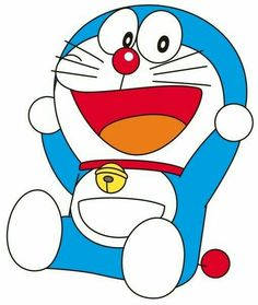 This PNG image was uploaded on September am by user: classicimpact and is about Animation, Anime, Area, Art, Cartoon. Doremon Cartoon, Cartoon Sketches, Doraemon Wallpapers, Cute Cartoon Wallpapers, Pretty Wallpapers, Kawaii Doodles, Cute Illustration, Anime Manga, Clip Art