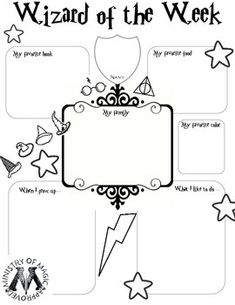 Connect the dots Smart Owl worksheet, Dot to dots page