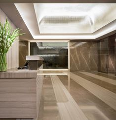 The Knickerbocker Hotel, New York, 2014 - Gabellini Sheppard Associates