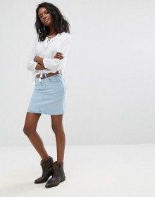 Falda estaesmimodacom Pongo ropa joven modelitos Me combinar Que moda OxwSd1S