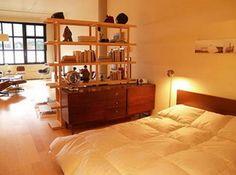 Ideas Loft Condo Interior Design Small Apartment Decorating Ideas